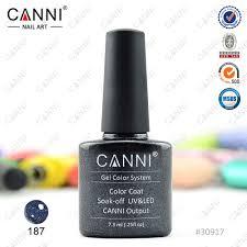 30917b Canni Factory China Wholesale Nail Art Product Art Supplies ...