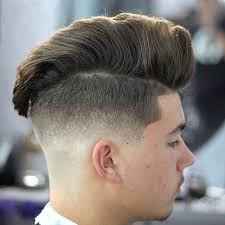 Hair Style With Volume 60 new haircuts for men 2016 2532 by stevesalt.us