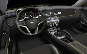 chevrolet camaro 2015 interior. camaro insurance cost u003eu003e 2018 2019 car release and reviews chevrolet 2015 interior a