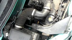 suzuki wagon r 1 3 petrol 2001 engine video suzuki wagon r 1 3 petrol 2001 engine video