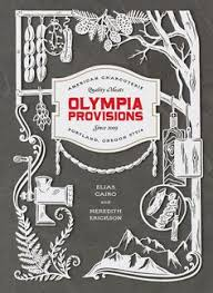 olympia provisions by elias cairo meredith erickson penguinrandomhouse