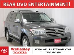 2015 toyota land cruiser. Exellent Cruiser DYNAMIC_PREF_LABEL_AUTO_USED_DETAILS_INVENTORY_DETAIL1_ALTATTRIBUTEBEFORE 2015  Toyota Land Cruiser Base SUV  For