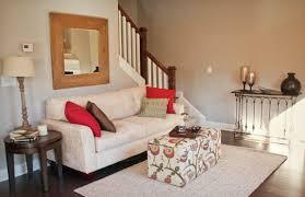 Superior floor lamp living Sofa Atlanta New Homes Mirreme Superior Life And Style For Atlanta New Homes From Brock Built