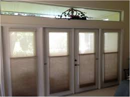sliding patio doors home depot. Full Size Of Twin Mattress:home Depot Patio Doors Stirring Roman Shades For Sliding Glass Large Home