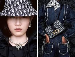 <b>Womens designer bags</b>, collection of <b>luxury bags</b>   DIOR