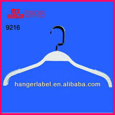 Target Clothes Hangers Adorable Target Clothes HangersSpace Saving Clothes HangerLaundry Room