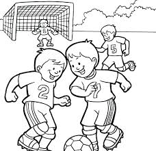 fitness coloring pages.  Pages Fitness Coloring Pages Download Health And For Kids  Colouring Inside P