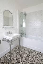 bathroom flooring bathroom