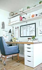decorating office ideas at work. Small Office Workspace Ideas Work Decor Best Decorating Cubicle On For Desk Cute Organization Interior Design At L