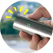 best portable vaporizer 2017