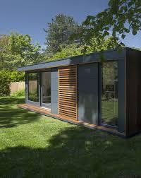 Outdoor Office Design Ideas Interview Exciting Eco Friendly Contemporary Garden Rooms