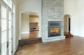 see through wood fireplace supreme foyers see through fireplaces foyer a double face wood fireplace mantels see through wood fireplace