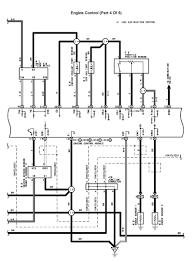 lexus v8 1uzfe wiring diagrams for lexus ls400 1995 model engine lexus v8 1uzfe wiring diagrams for lexus ls400 1995 model engine management
