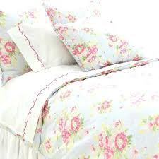 pink fl bedding sets antique blue and pink fl bedding pretty pink and pastel blue fl bedding pink and pink fl double duvet cover hot pink