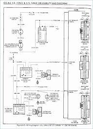 3126 cat ecm pin wiring diagram wiring diagram libraries cat 3126 ecm wiring diagram best of cat c15 ecm wiring diagram bestcat 3126 ecm wiring