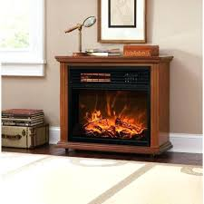 fireplace heater infrared quartz electric fireplace heater finish with remote oak firebird fireplace heating system fireplace heater