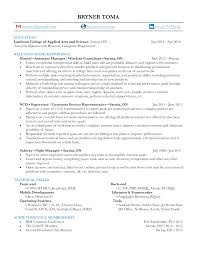 Fantastic Php Pause Resume Upload Ideas Example Resume And