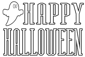 Small Picture 50 Free Printable Halloween Coloring Pages For Kids
