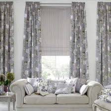 living room curtains. Beautiful Living Room Curtain Ideas Curtains