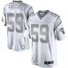 Jersey White Luke Kuechly White Luke Kuechly Jersey Kuechly White Luke Jersey