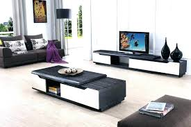 coffee table and tv stand set coffee table stand coffee tables and stands coffee table and coffee table and tv stand set