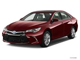 2016 camry. Beautiful Camry Other Years Toyota Camry Hybrid With 2016