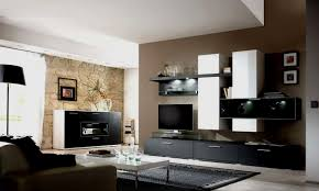 Wohnung Minimalistisch Gestalten Wie Sie Kleine Küchen Stilvoll