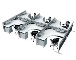 space saving office desk. contemporary office the modern workplace a mixedgeneration battlefield throughout space saving office desk