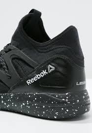 reebok hayasu. reebok lm hayasu men\u0027s training shoes 9332 color: black/white/red g