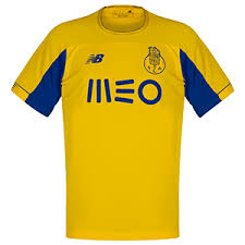 <b>FC Porto</b> - Featured Clubs - Club Teams