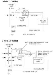 wiring diagram power distribution siemens wiring diagram