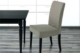 Ikea dining room chairs Kitchen Chairs Parsons Chairs Ikea Furniture Dining Chairs Luxury Chairs Interesting Dining Chairs Dining Chairs Modern Upholstered Parsons Digitalscratchco Parsons Chairs Ikea Best Chairs Magnificent Chair White Ergonomic