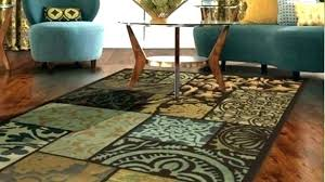 full size of 8 by 10 area rugs under 100 x page 2 furniture delightful 0