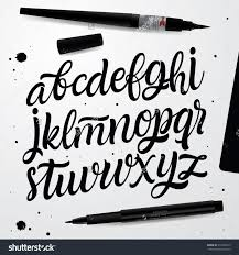 Custom Letter Art Template Awesome Custom Letter Art Template Lezincdc