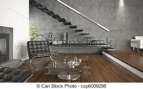 modern architectural interior design. Brilliant Modern Architectural Interior Photographer Dallas Award Winning With  Designing Photographs Prepare  Throughout Modern Design