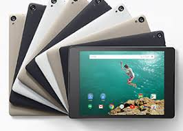 htc tablet. htc nexus 9 review: game on htc tablet 0