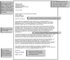 cover letter example purdue purdue owl cover letter threeroses us
