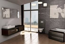 bathroom remodel software free. Plain Free Top Rated Download Free Bathroom Design Software Top 2016 Reveiws Designs  Ideas Pictures And Plans Intended Bathroom Remodel Software Free M