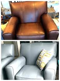 can you paint leather furniture leather sofa paint leather sofa paint spray paint for leather couch