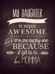 Daughter Love Quotes Awesome Daughter Love Quotes Images Dad And Daughter Love Quotes Images