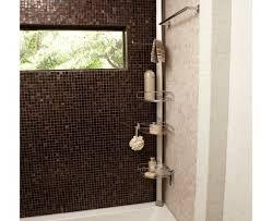 inspirational shower organizer lategermanphilosophy post