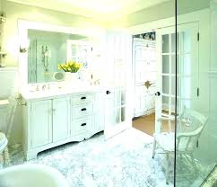 How Much To Remodel A Bathroom On Average Magnificent Cost Of Bathroom Remodel Bathroom Exciting Bathroom Remodeling Cost