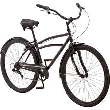 29 schwinn midway men s cruiser bike walmart com