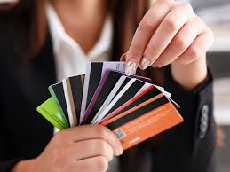 how to pay off credit cards fast three secrets and techniques to paying off bank card debt