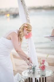 Intimate Destination Wedding In Egypt