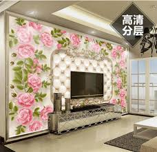 Kitchen Mural Online Get Cheap Kitchen Wall Mural Aliexpresscom Alibaba Group