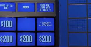 qjeopardy w=458&h=238