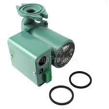 zf taco zf series cast iron priority zoning 007 zf5 9 taco 007 zf5 9 series 007 cast iron priority zoning circulator 1 25 hp 115v pump products