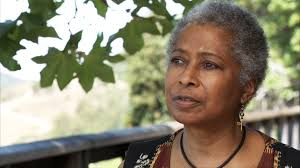 alice walker alice walker describes creativity american  alice walker alice walker describes creativity american masters pbs