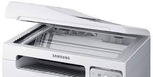 Samsung SCX-3405FW Tarayıcı Driver İndir - Driver İndirmeli